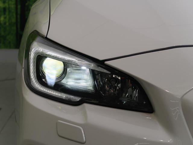 「スバル」「WRX S4」「セダン」「宮城県」の中古車17