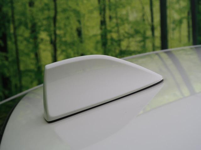 「スバル」「WRX S4」「セダン」「宮城県」の中古車30