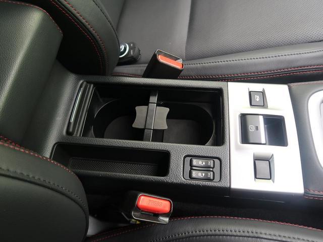 「スバル」「WRX S4」「セダン」「宮城県」の中古車49