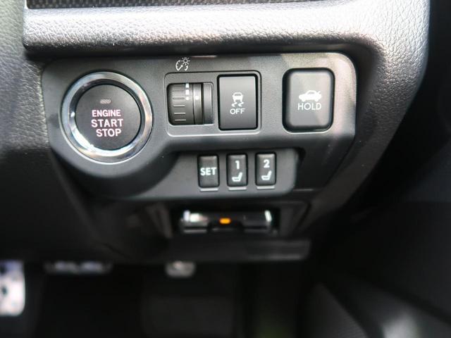 「スバル」「WRX S4」「セダン」「宮城県」の中古車64