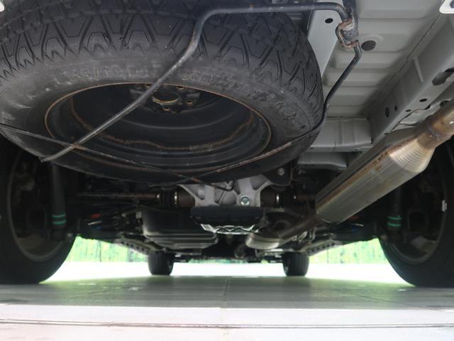 「トヨタ」「アルファード」「ミニバン・ワンボックス」「宮城県」の中古車35