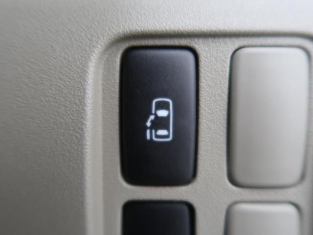 G 4WD 電動スライドドア スマートキー 純正14AW(4枚目)