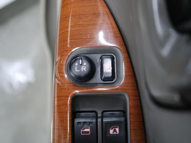 G 4WD 電動スライドドア スマートキー 純正14AW(5枚目)