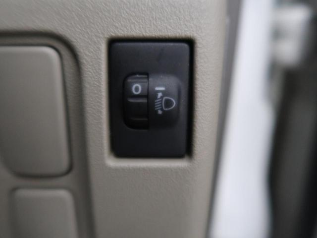 G 4WD 電動スライドドア スマートキー 純正14AW(7枚目)