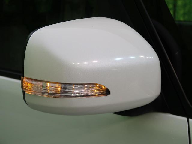 G 4WD 電動スライドドア スマートキー 純正14AW(8枚目)