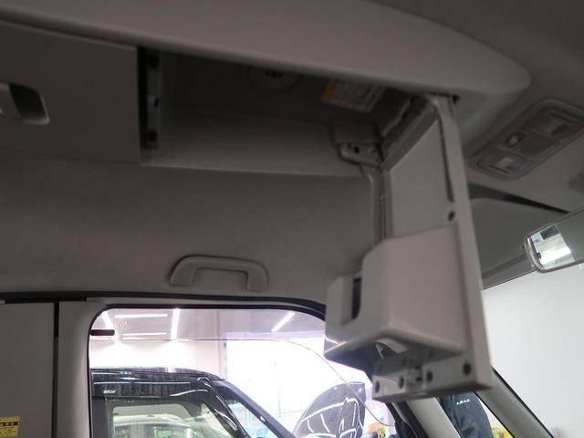 G 4WD 電動スライドドア スマートキー 純正14AW(9枚目)