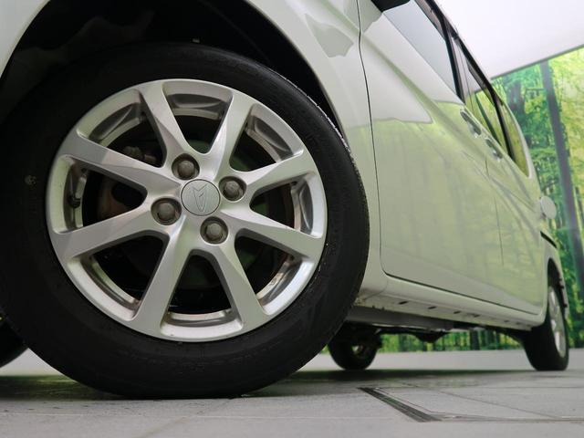 G 4WD 電動スライドドア スマートキー 純正14AW(11枚目)