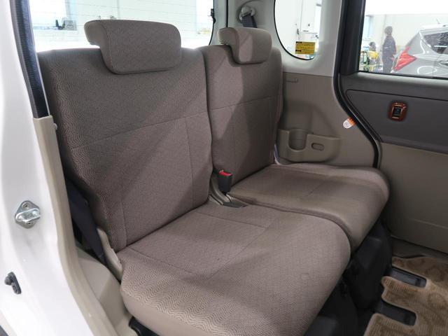 G 4WD 電動スライドドア スマートキー 純正14AW(13枚目)