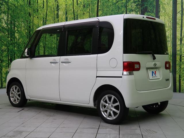 G 4WD 電動スライドドア スマートキー 純正14AW(19枚目)