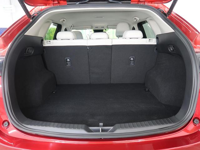 XD Lパッケージ 4WD 白革 純正SDナビ 禁煙車(15枚目)