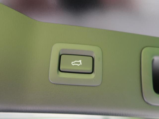 XD プロアクティブ 純正ナビ 全周囲カメラ 登録済未使用車(7枚目)