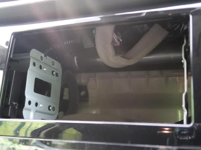 20Xi 登録済未使用車 禁煙車 全周囲カメラ スマートキー(3枚目)