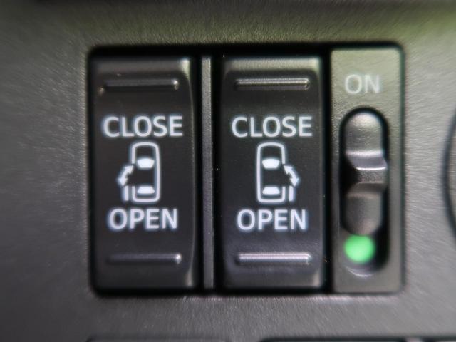 GターボSAIII 届出済未使用車 両側電動ドア スマートキ(3枚目)