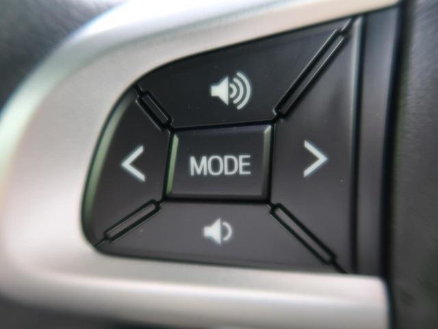 GターボSAIII 届出済未使用車 両側電動ドア スマートキ(8枚目)