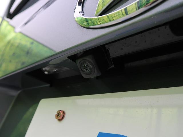 GターボSAIII 届出済未使用車 両側電動ドア スマートキ(9枚目)