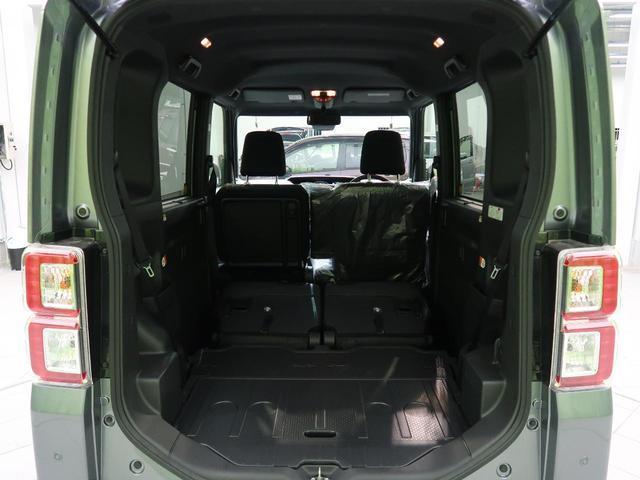 GターボSAIII 届出済未使用車 両側電動ドア スマートキ(14枚目)