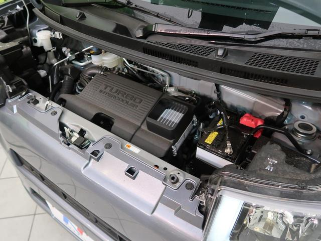 GターボSAIII 届出済未使用車 両側電動ドア スマートキ(15枚目)