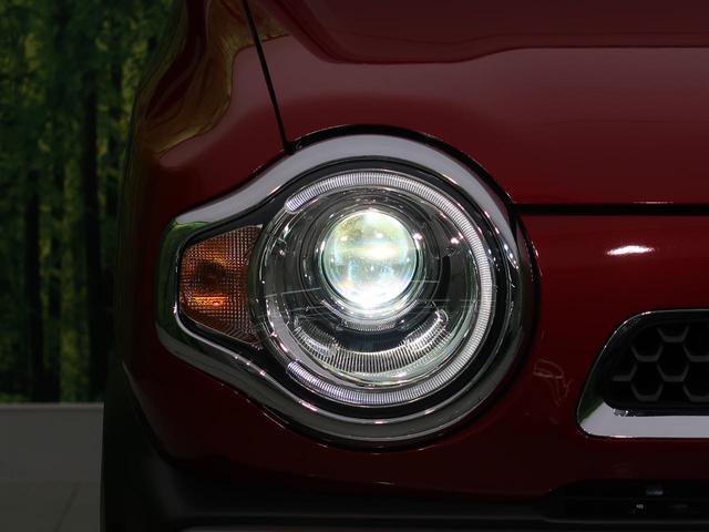 HIDライトを装備♪暗い夜道や視界の悪い日でも快適ドライブが楽しめます♪見た目もかっこよく見えますよ☆
