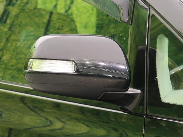 「トヨタ」「アルファード」「ミニバン・ワンボックス」「宮城県」の中古車32