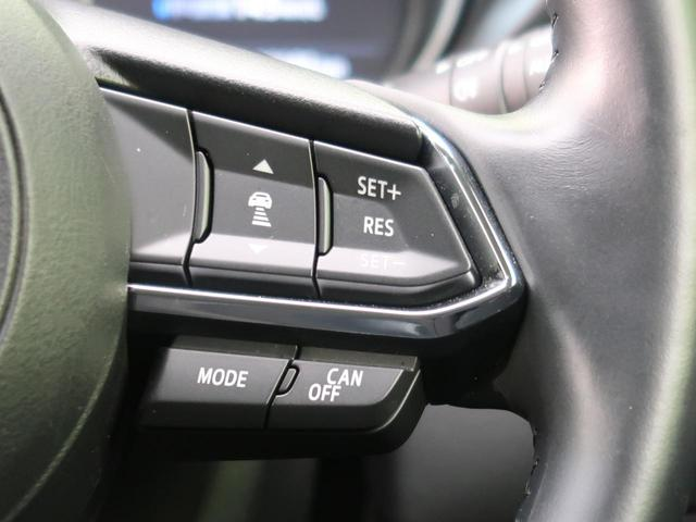 XD プロアクティブ 4WD 純正SDナビ フルセグ 禁煙車(6枚目)