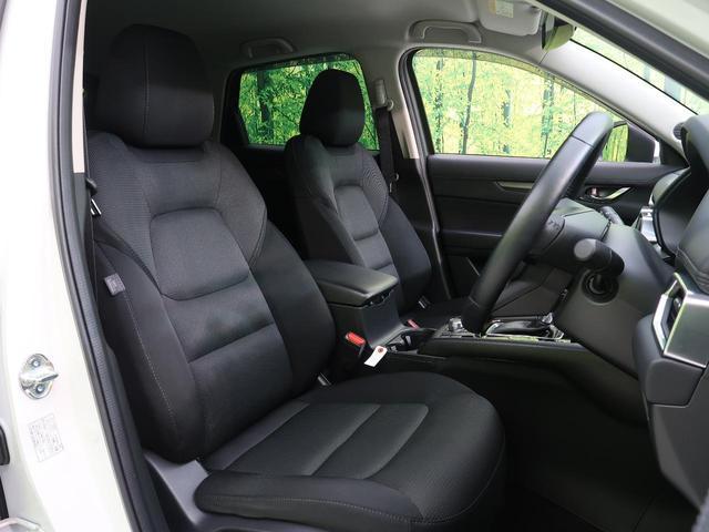 XD プロアクティブ 4WD 純正SDナビ フルセグ 禁煙車(11枚目)