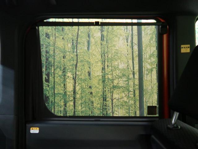 L レジャーエディションSAIII 両側電動ドア 衝突被害軽(11枚目)