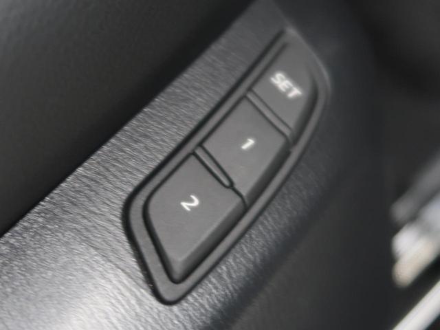 XD Lパッケージ コネクトナビ 衝突被害軽減装置 禁煙車(6枚目)