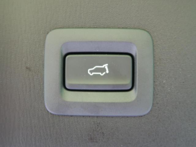 XD Lパッケージ 4WD サンルーフ コネクトナビ 禁煙車(6枚目)