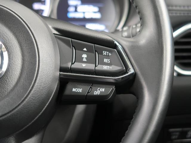 XD Lパッケージ 4WD サンルーフ コネクトナビ 禁煙車(8枚目)