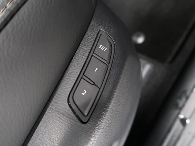 XD Lパッケージ 4WD サンルーフ コネクトナビ 禁煙車(9枚目)