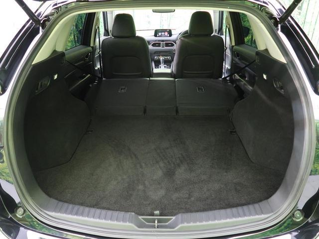 XD Lパッケージ 4WD サンルーフ コネクトナビ 禁煙車(14枚目)