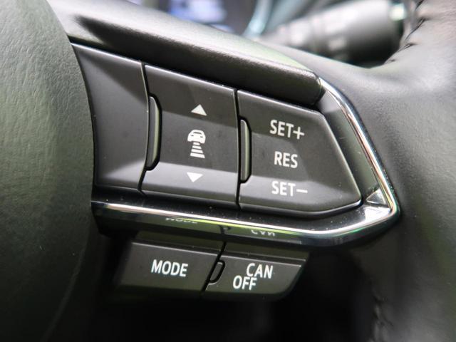 「マツダ」「CX-5」「SUV・クロカン」「宮城県」の中古車8