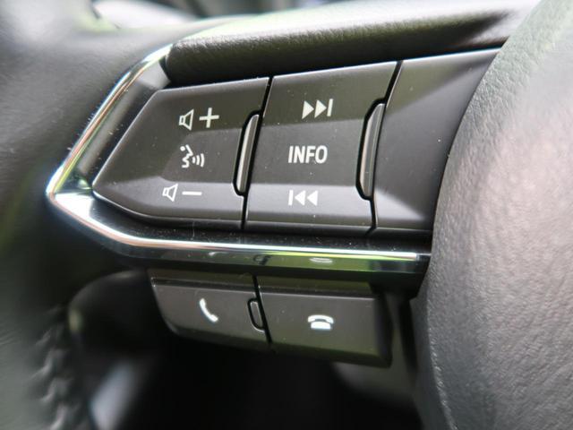 「マツダ」「CX-5」「SUV・クロカン」「宮城県」の中古車9