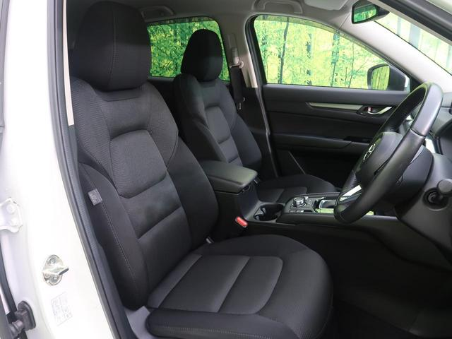「マツダ」「CX-5」「SUV・クロカン」「宮城県」の中古車11