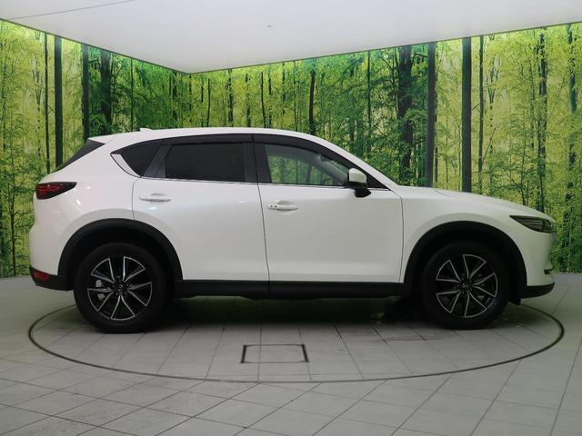 「マツダ」「CX-5」「SUV・クロカン」「宮城県」の中古車18
