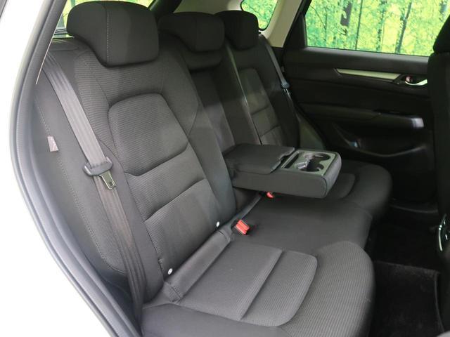「マツダ」「CX-5」「SUV・クロカン」「宮城県」の中古車32