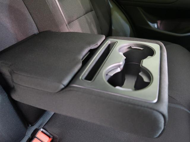 「マツダ」「CX-5」「SUV・クロカン」「宮城県」の中古車33