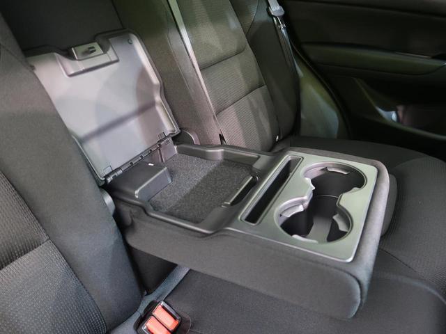 「マツダ」「CX-5」「SUV・クロカン」「宮城県」の中古車34