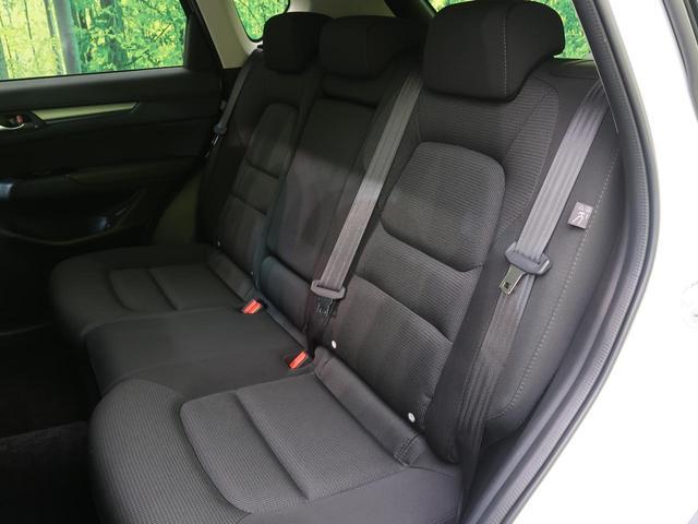「マツダ」「CX-5」「SUV・クロカン」「宮城県」の中古車36