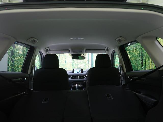 「マツダ」「CX-5」「SUV・クロカン」「宮城県」の中古車38