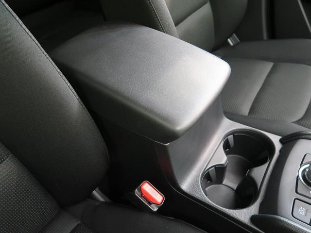 「マツダ」「CX-5」「SUV・クロカン」「宮城県」の中古車50