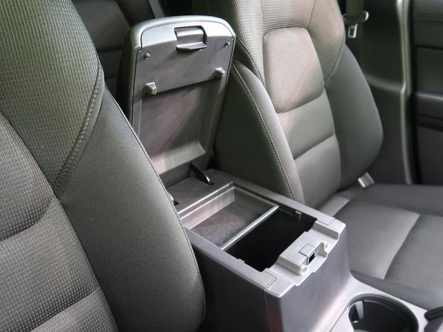 「マツダ」「CX-5」「SUV・クロカン」「宮城県」の中古車51