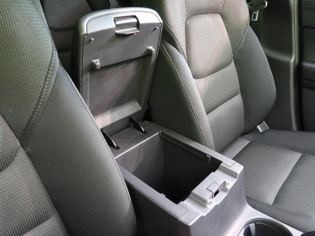 「マツダ」「CX-5」「SUV・クロカン」「宮城県」の中古車52