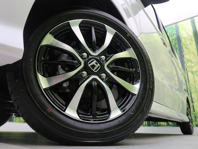 G・Lホンダセンシング 届出済未使用車 両側電動ドア 禁煙車(11枚目)