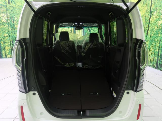 G・Lホンダセンシング 届出済未使用車 両側電動ドア 禁煙車(14枚目)