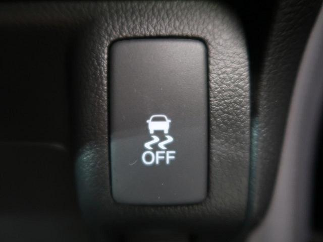 G特別仕様車SSパッケージ 両側電動ドア 衝突被害軽減装置(8枚目)