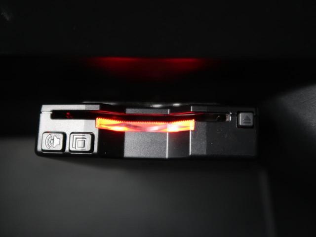 G・ターボLパッケージ 純正7型ナビ フルセグ バックカメラ(6枚目)