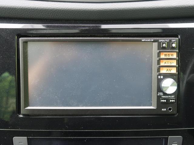 純正ナビ☆純正ナビを走行中使用可能にすることが可能です!ナビやテレビの視聴などドライブには欠かせない装備ですので、カーライフをより快適にしてみませんか?