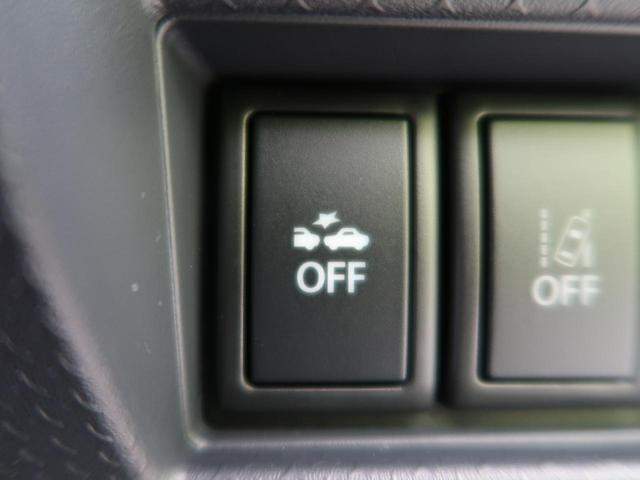 J 届け出済み未使用車 前席シートヒーター HIDヘッド(3枚目)