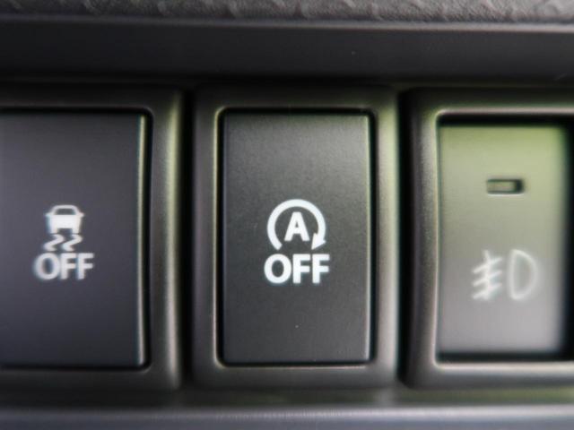 J 届け出済み未使用車 前席シートヒーター HIDヘッド(4枚目)